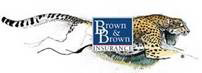 brown-and-brown-logo