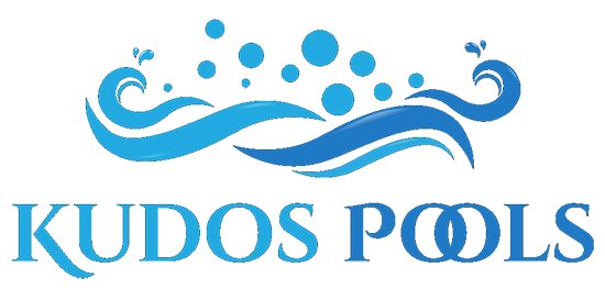 Kudos_Pool_Logo